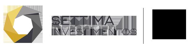 Settima Investimentos